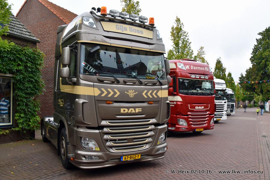 1e-Truckshow-America-20161002-00086.jpg