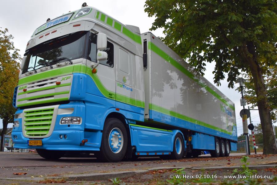 1e-Truckshow-America-20161002-00100.jpg