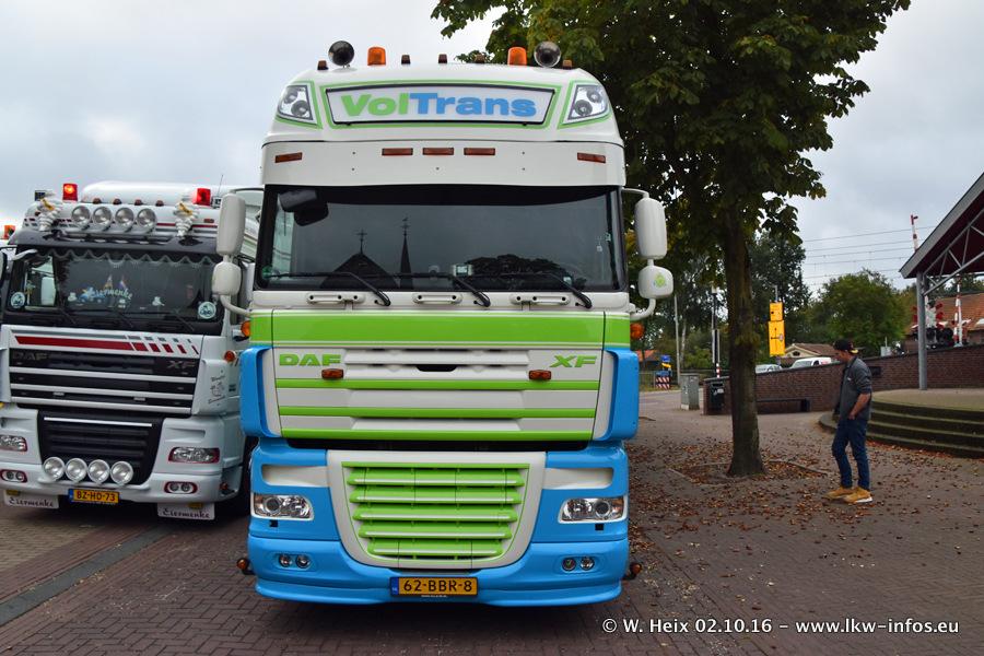 1e-Truckshow-America-20161002-00104.jpg