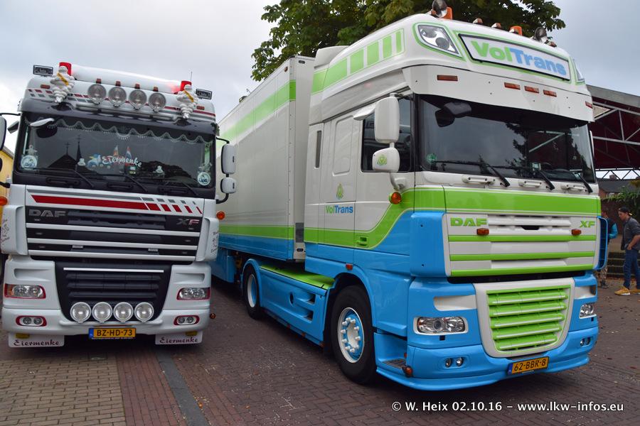 1e-Truckshow-America-20161002-00106.jpg