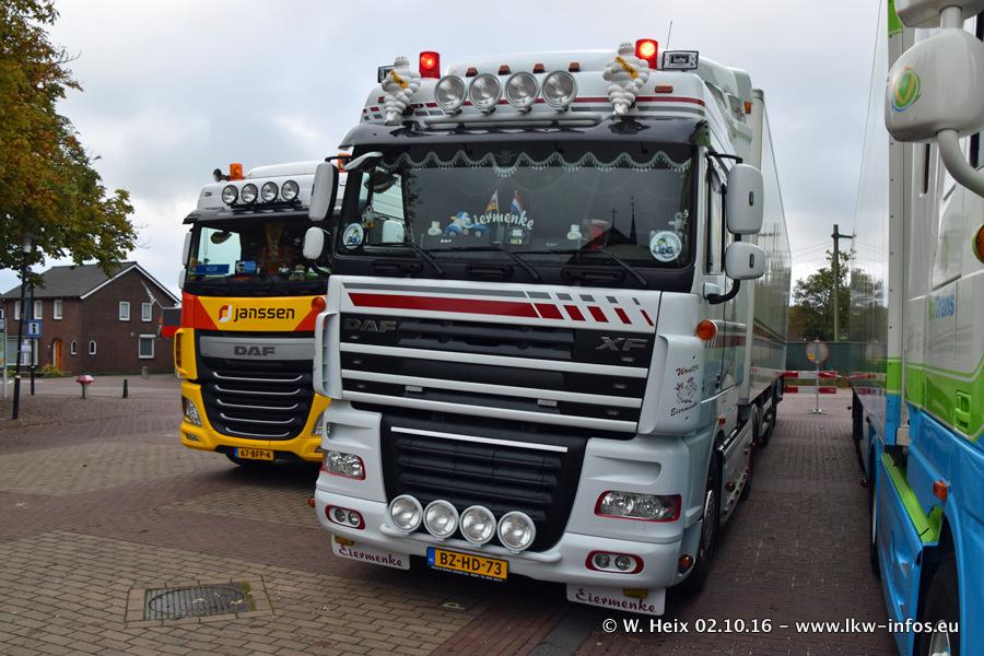 1e-Truckshow-America-20161002-00109.jpg