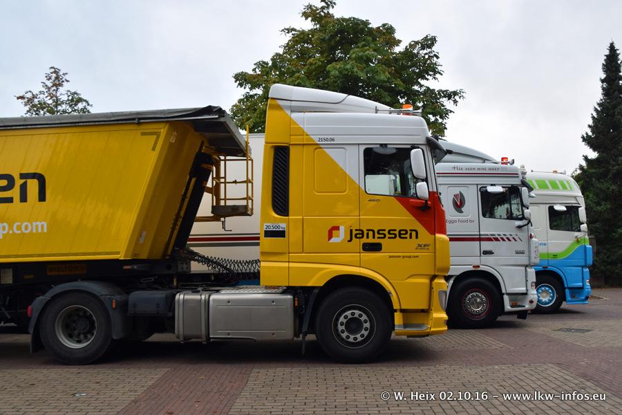 1e-Truckshow-America-20161002-00117.jpg