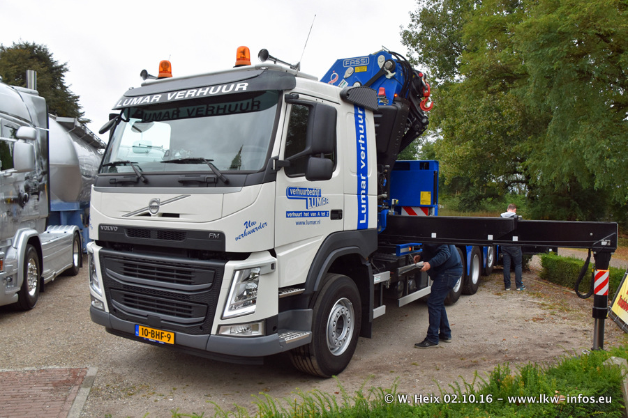 1e-Truckshow-America-20161002-00134.jpg