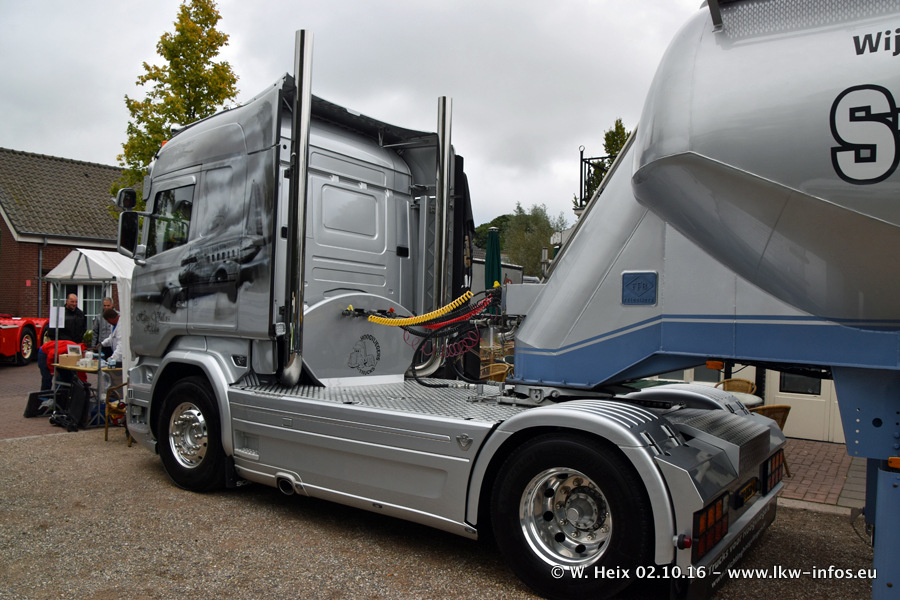 1e-Truckshow-America-20161002-00137.jpg