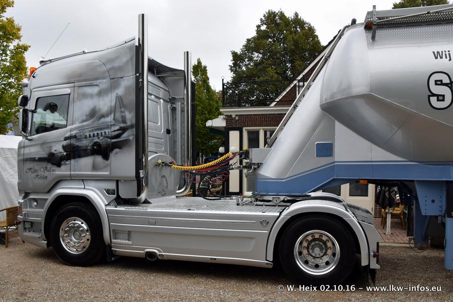 1e-Truckshow-America-20161002-00139.jpg