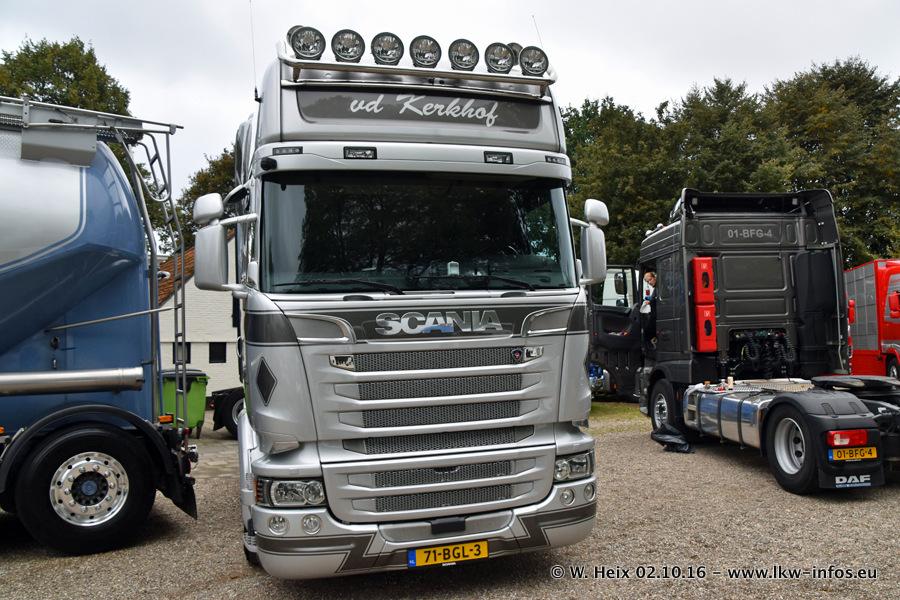 1e-Truckshow-America-20161002-00148.jpg