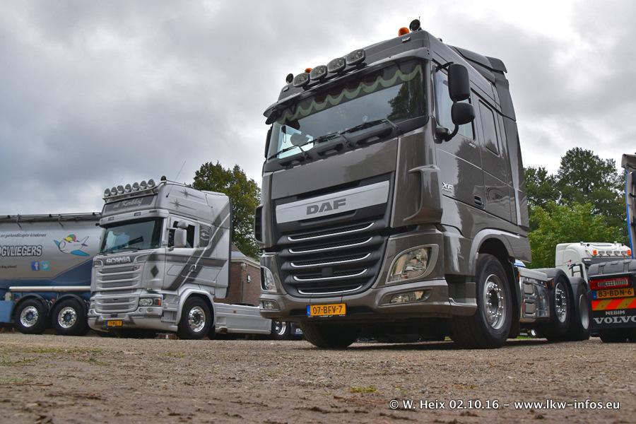 1e-Truckshow-America-20161002-00157.jpg