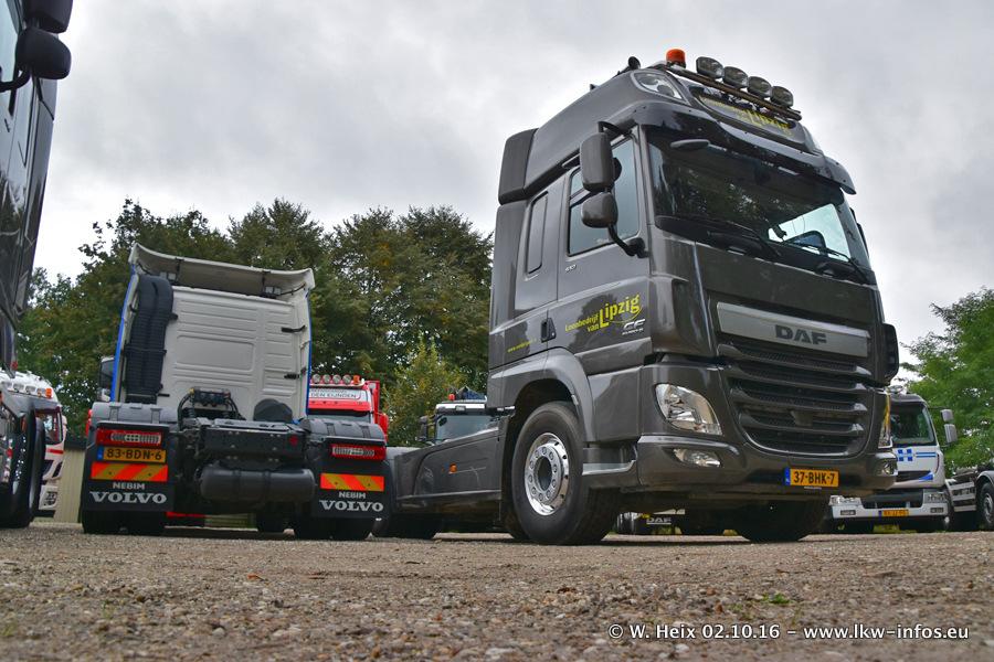 1e-Truckshow-America-20161002-00160.jpg