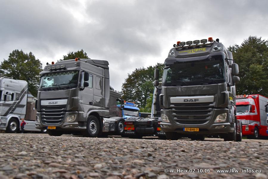 1e-Truckshow-America-20161002-00163.jpg