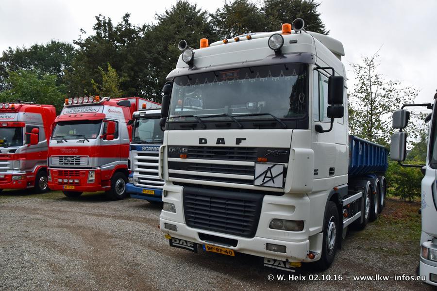 1e-Truckshow-America-20161002-00180.jpg