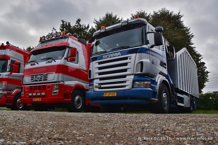 1e-Truckshow-America-20161002-00188.jpg