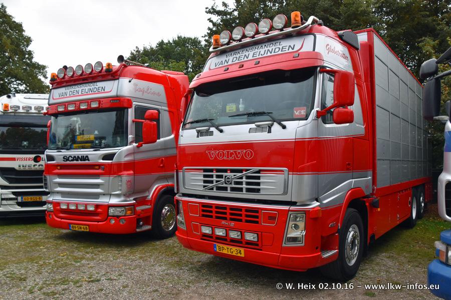 1e-Truckshow-America-20161002-00191.jpg