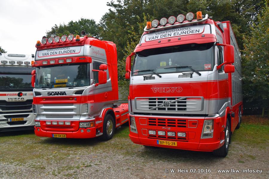 1e-Truckshow-America-20161002-00192.jpg