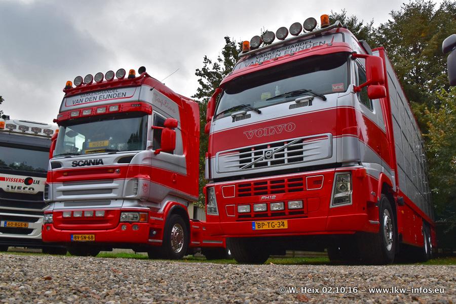 1e-Truckshow-America-20161002-00193.jpg