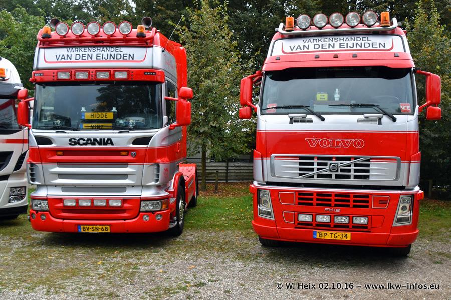 1e-Truckshow-America-20161002-00195.jpg