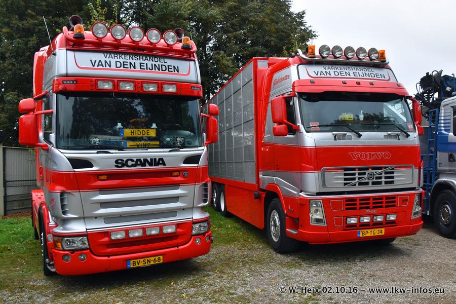 1e-Truckshow-America-20161002-00196.jpg