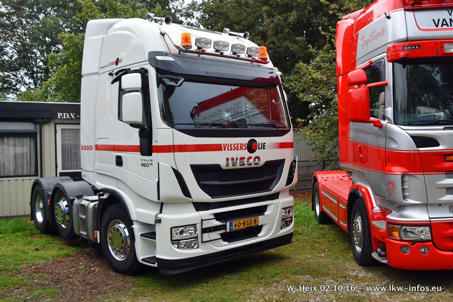 1e-Truckshow-America-20161002-00199.jpg