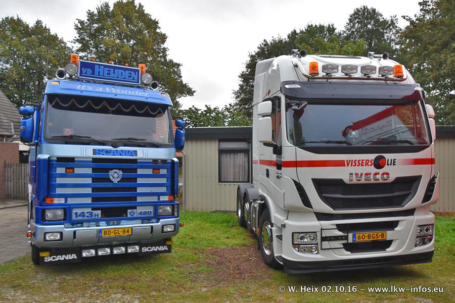 1e-Truckshow-America-20161002-00201.jpg