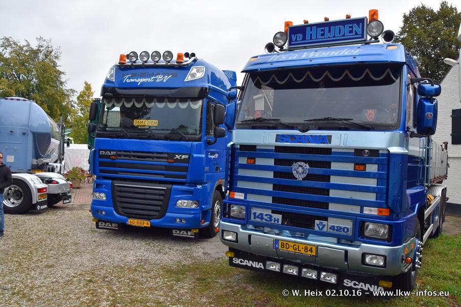 1e-Truckshow-America-20161002-00203.jpg