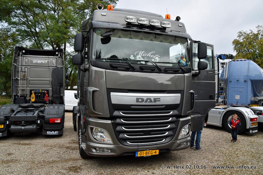 1e-Truckshow-America-20161002-00209.jpg