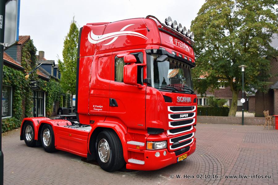 1e-Truckshow-America-20161002-00223.jpg