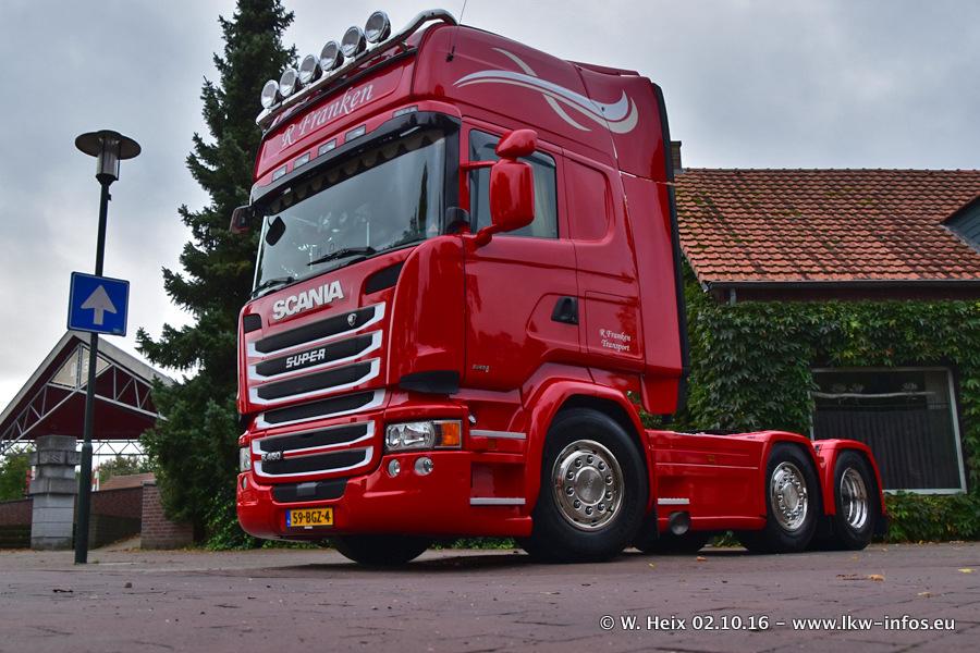 1e-Truckshow-America-20161002-00225.jpg