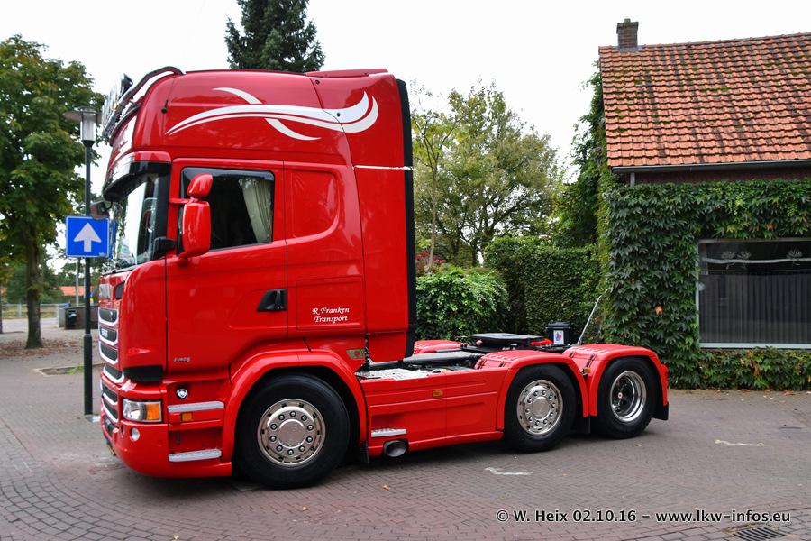 1e-Truckshow-America-20161002-00226.jpg