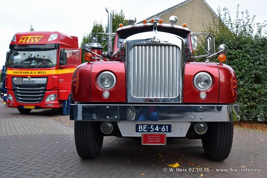 1e-Truckshow-America-20161002-00230.jpg