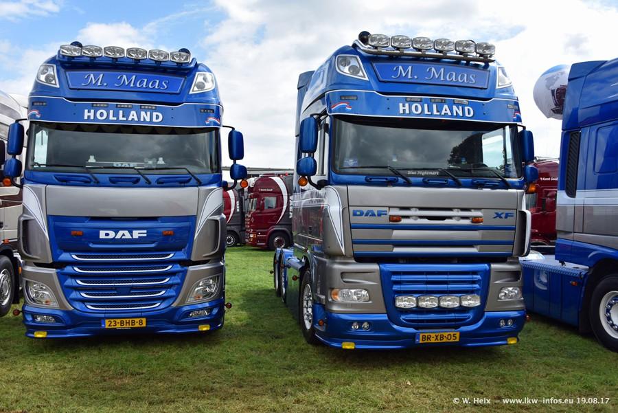 20170909-Maas-M-00028.jpg