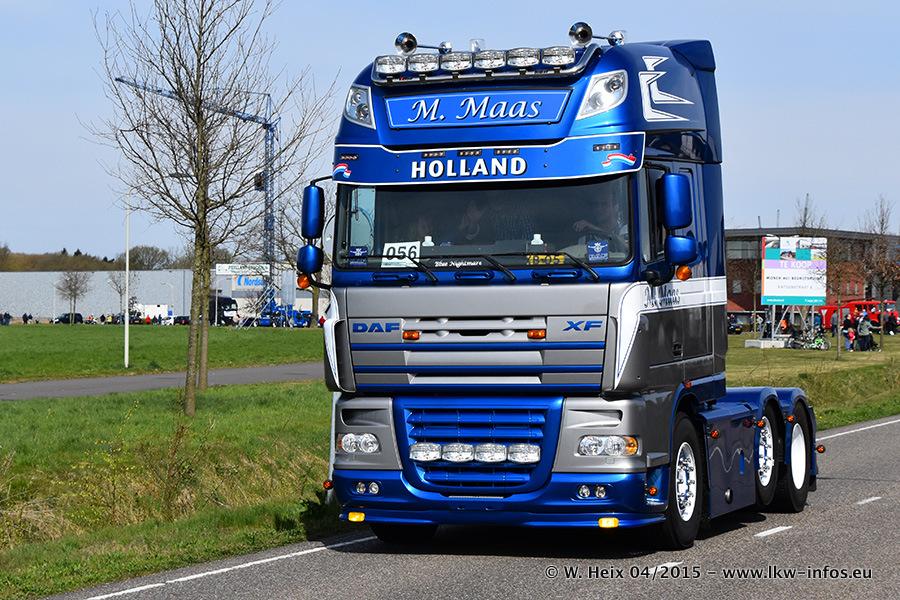 Maas-M-0001.jpg