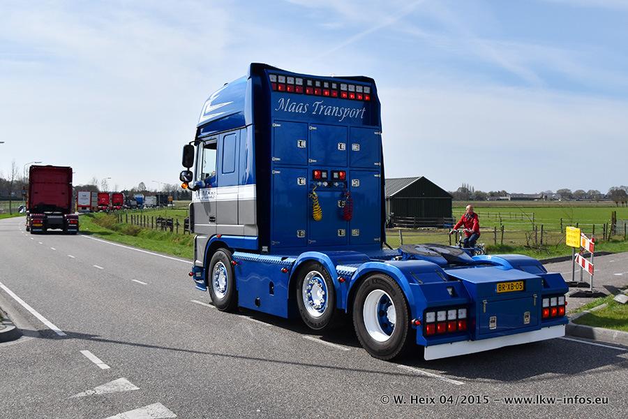 Maas-M-0005.jpg