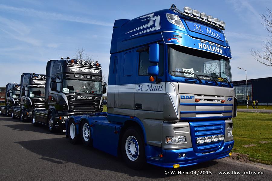 Maas-M-0007.jpg