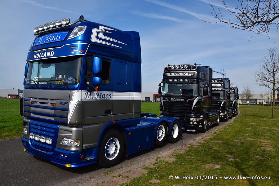 Maas-M-0009.jpg