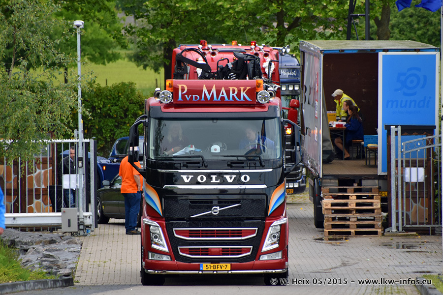 20160101-Mark-Patrick-van-der-00001.JPG