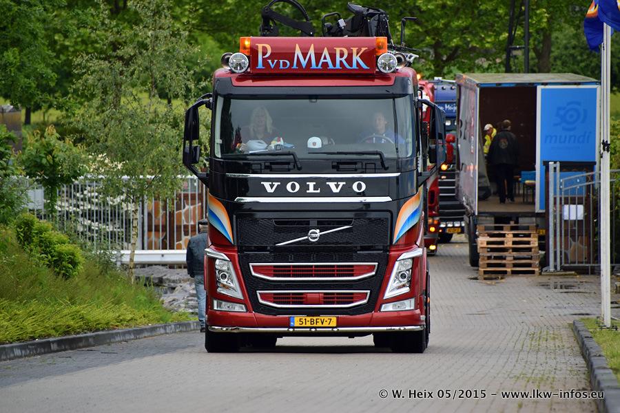 20160101-Mark-Patrick-van-der-00002.JPG