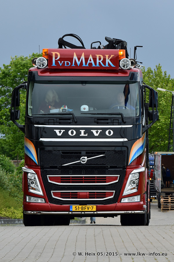 20160101-Mark-Patrick-van-der-00003.JPG