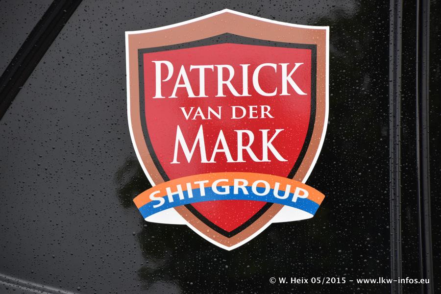 20160101-Mark-Patrick-van-der-00017.JPG
