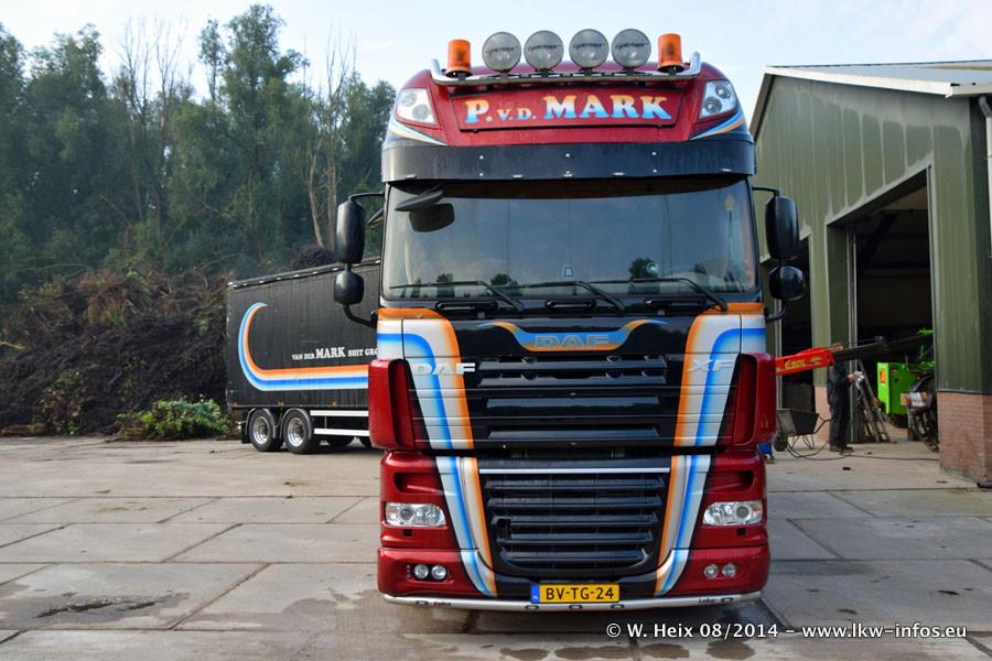 20160101-Mark-Patrick-van-der-00025.jpg