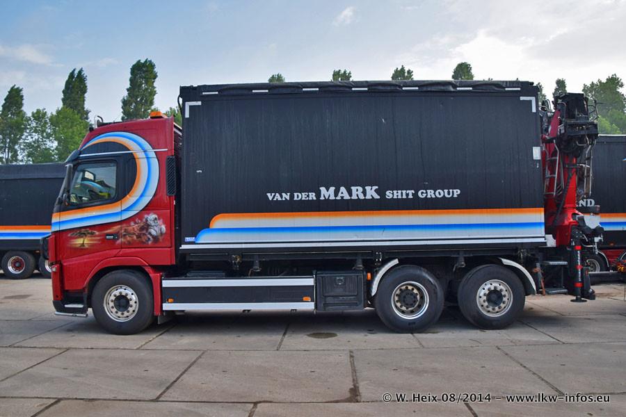 20160101-Mark-Patrick-van-der-00040.jpg