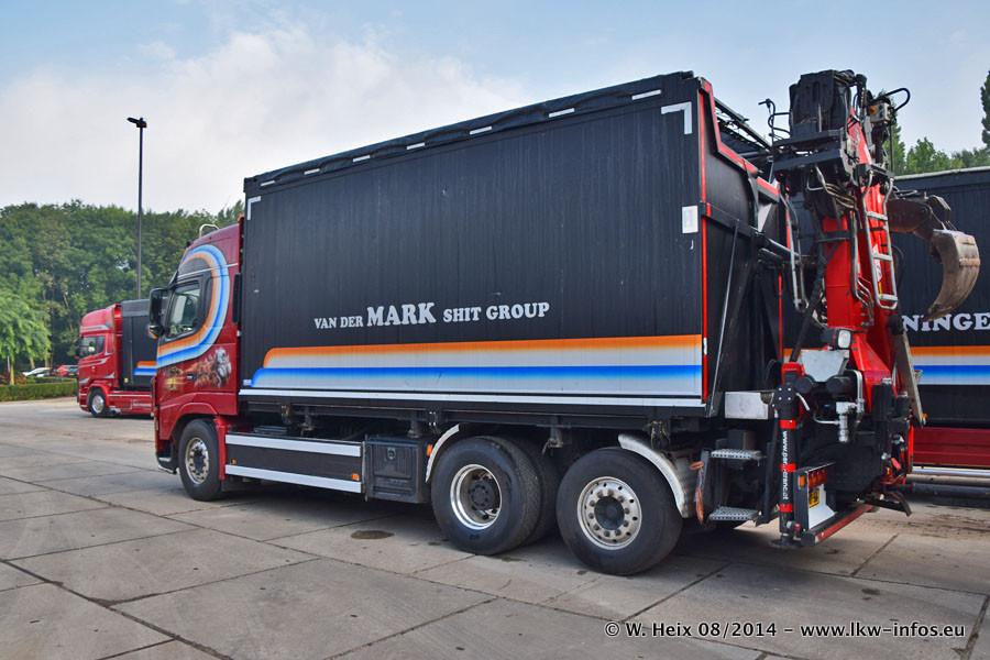 20160101-Mark-Patrick-van-der-00041.jpg