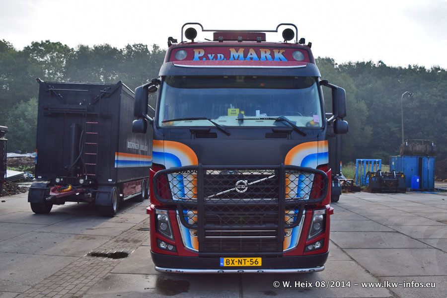 20160101-Mark-Patrick-van-der-00046.jpg