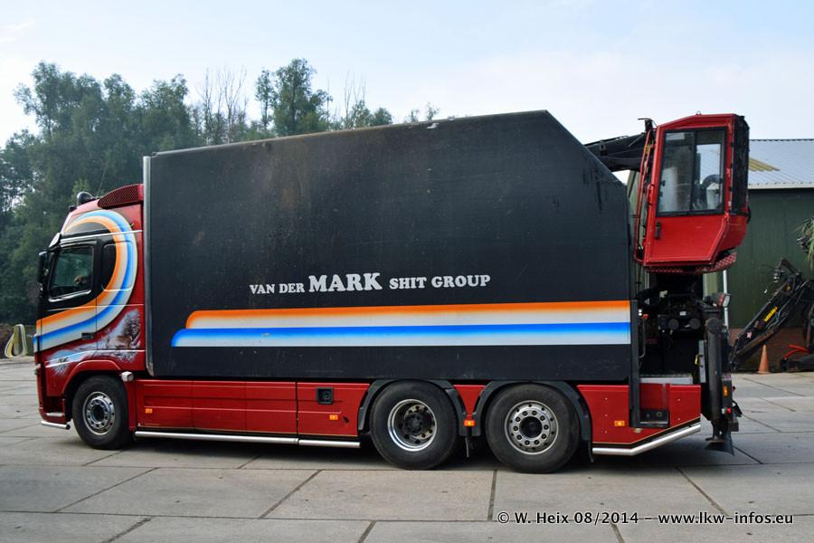 20160101-Mark-Patrick-van-der-00052.jpg