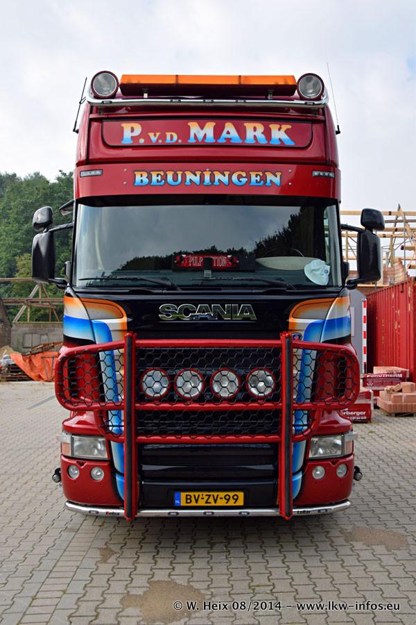 20160101-Mark-Patrick-van-der-00144.jpg