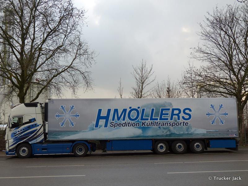 20180225-Moellers-00005.jpg