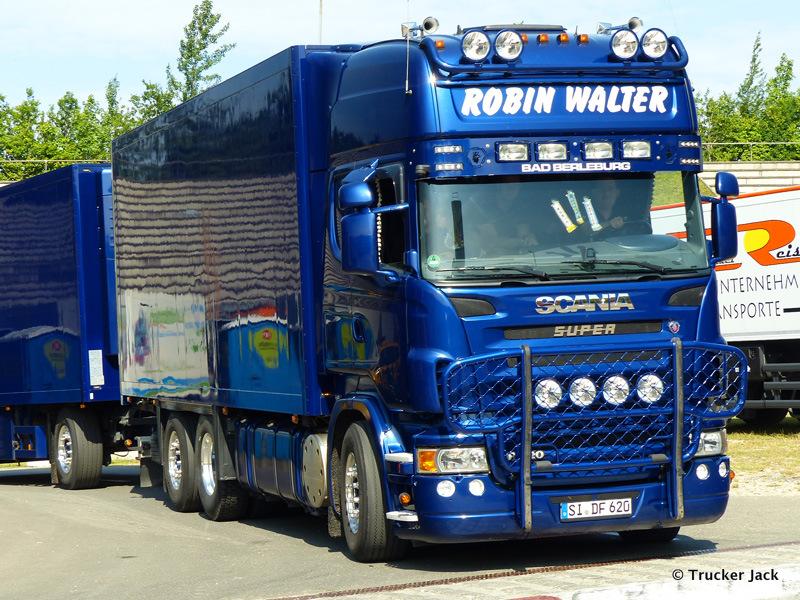 Walter-Robin-0005.jpg